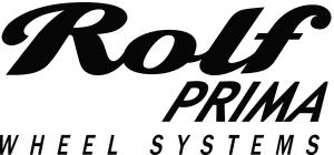 Rolf Prima Wielen