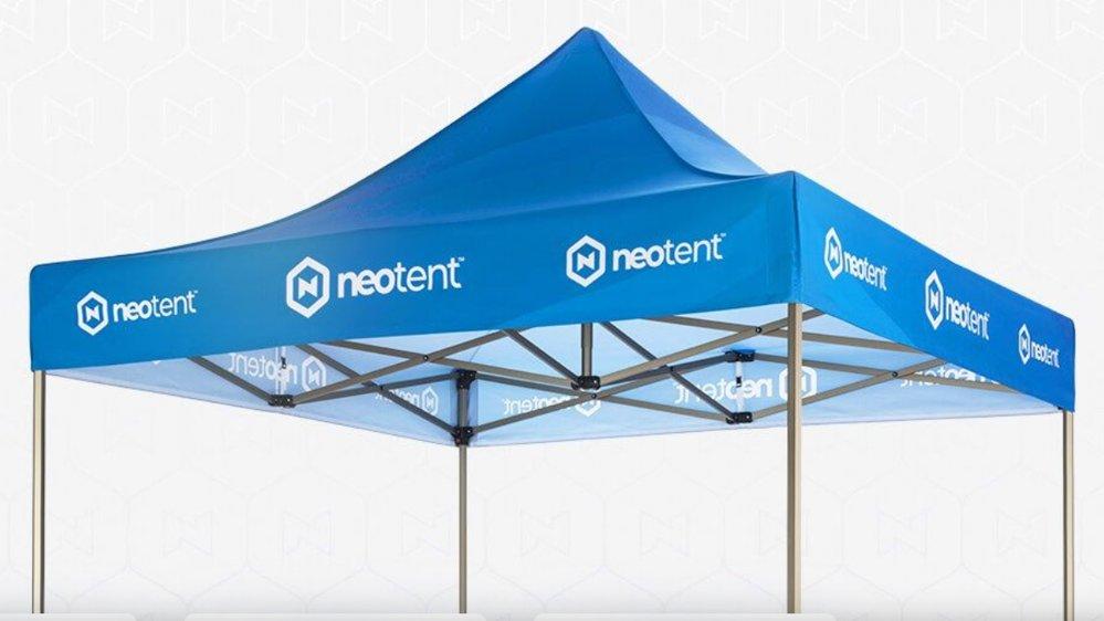 NEOtent